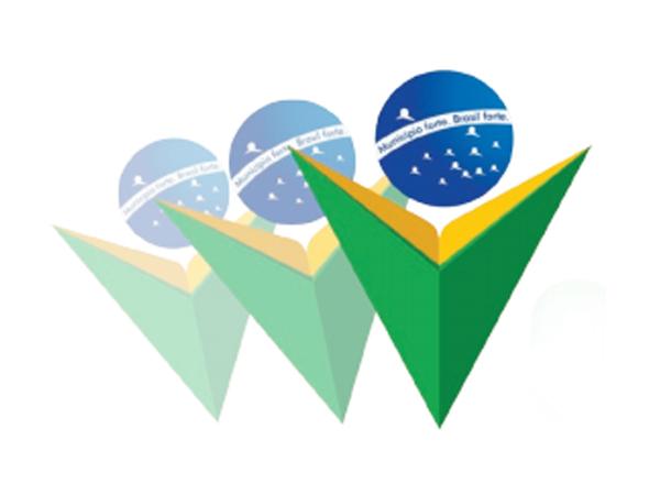 CNM reforça importância do papel desempenhado pelos vereadores brasileiros