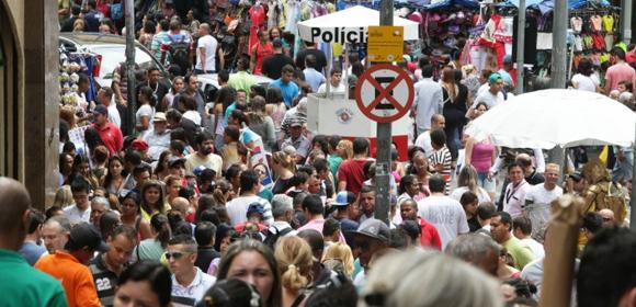 Vitória: IBGE atende solicitação da CNM e amplia prazo para Municípios contestarem estimativa populacional