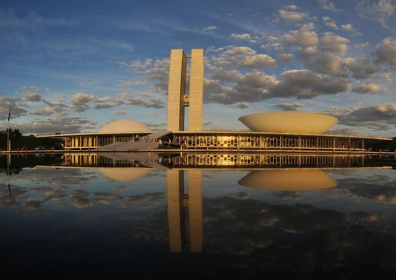 31072018 Congresso Nacional Arquivo Agencia Brasil