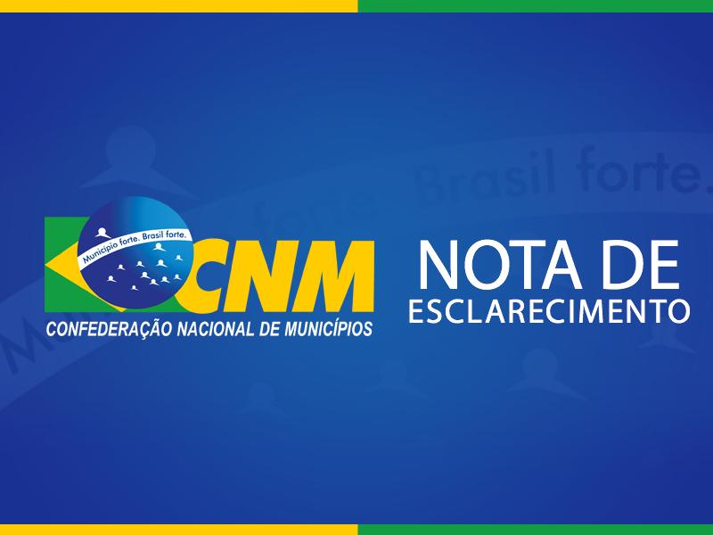 Saída de cubanos do Mais Médicos afeta 28 milhões de brasileiros, a maioria de áreas vulneráveis