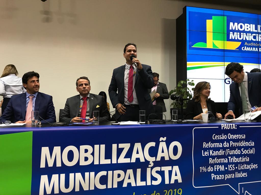 Eures Ribeiro BA