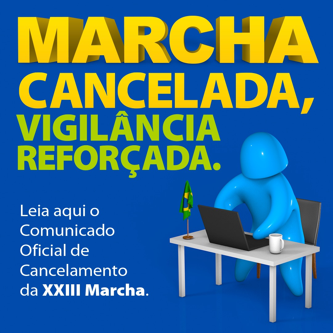 Agencia CNM