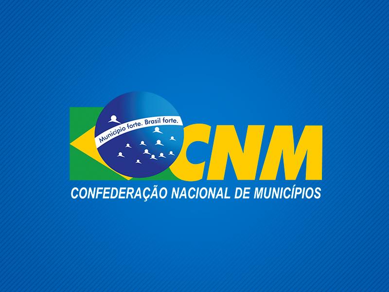 Nota da CNM sobre o Programa Mais Médicos