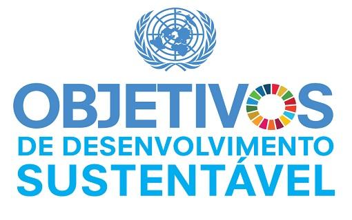 Prefeitura de Florianópolis compartilha experiências relacionadas com os ODS