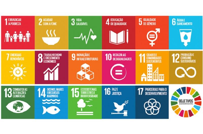 Comissão Nacional para ODS recebe reforço municipalista