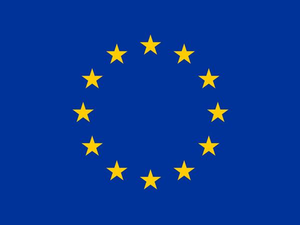 09062017 uniao europeia logo cred. divulgacao