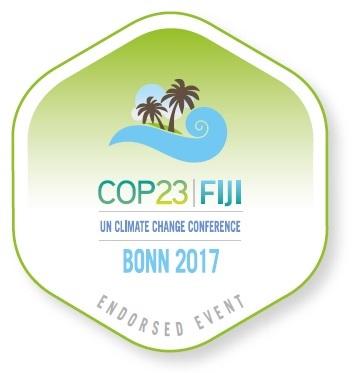 09112017 COP23