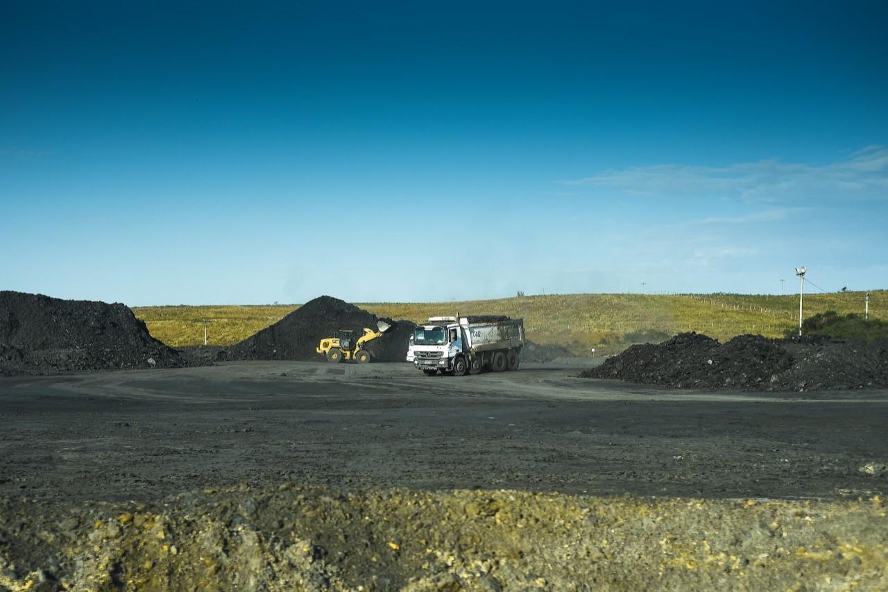 ONU e agência ambiental sueca lançam capacitação online sobre mineração