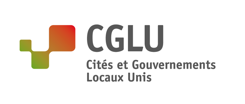 15022019 CGLU02