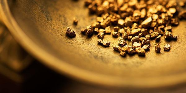 17072019 Ouro Garimpo