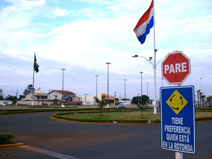 19122019 frontera paraguai EBC