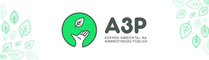 ONU e governo federal mapeiam boas práticas de sustentabilidade para órgãos públicos