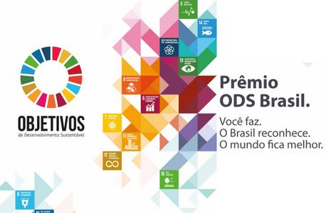 26122018 Site ODS Brasil