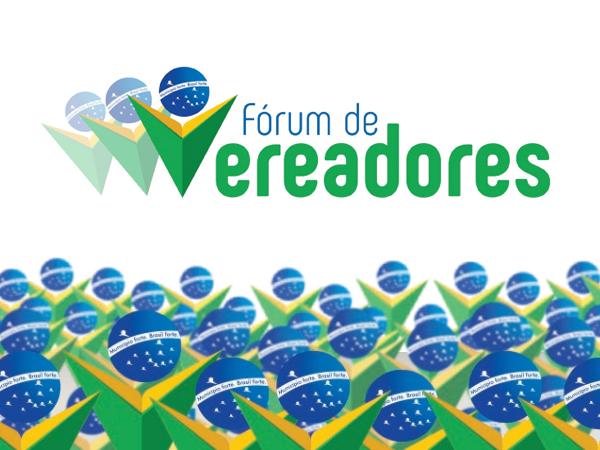 28092017 forum vereadores logo ag. cnm