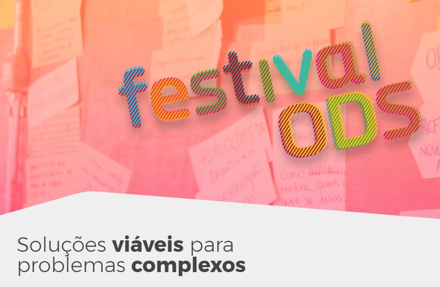 Festival ODS
