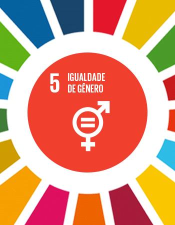 Igualdade de gênero: saiba mais sobre o ODS 5 que trata do assunto