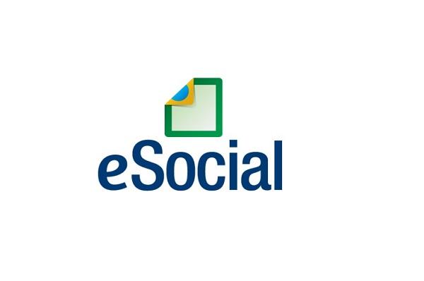 Implementação do eSocial se dará por fases a partir do primeiro semestre deste ano
