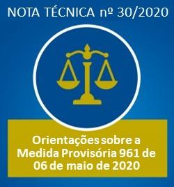 08052020 cnm nota tecnica 30