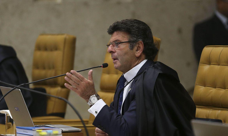 José Cruz Ag Brasil