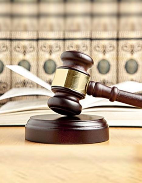 28042017 tribunal cred. ag. brasil