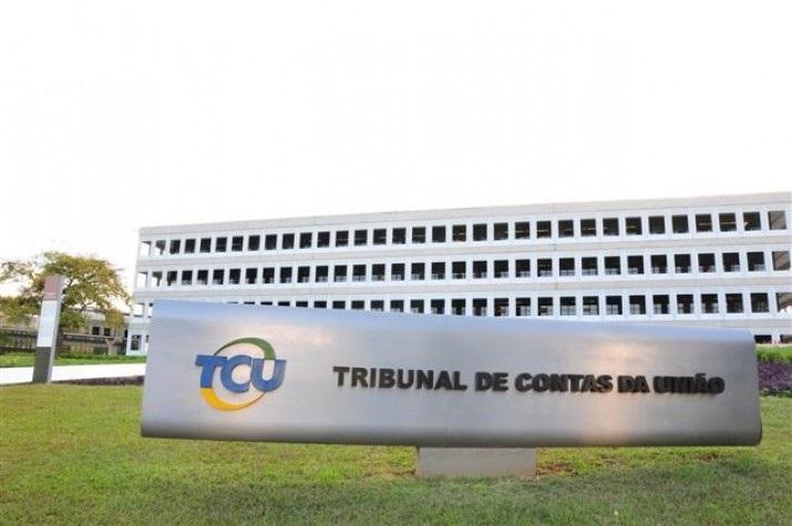 TCU tem treinado cidadãos para analisarem a gestão de contratações dos Municípios