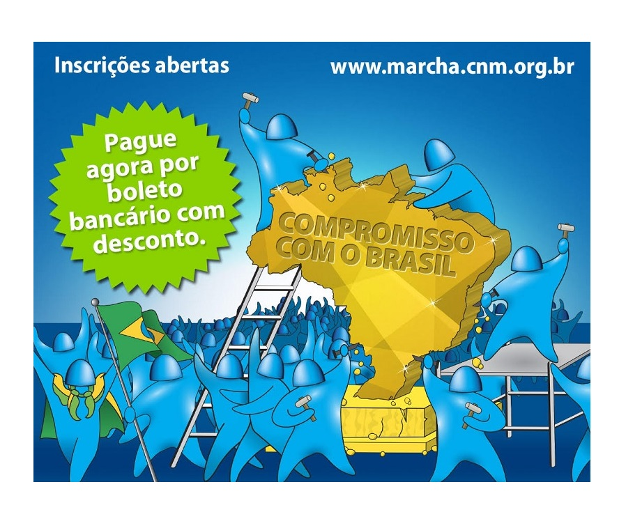 09012017 Inscricoes marcha201802
