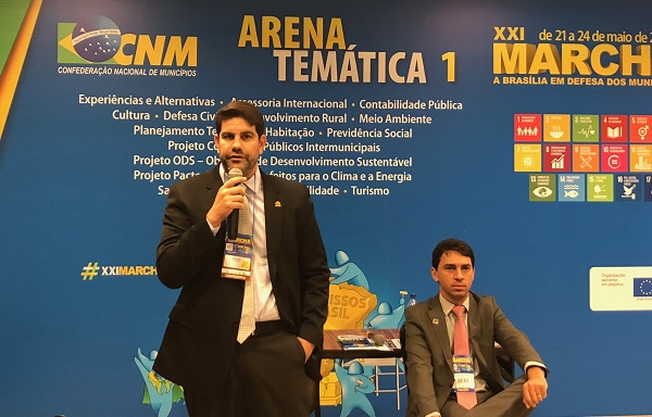 IMG 5788 desenvolvimento territorial