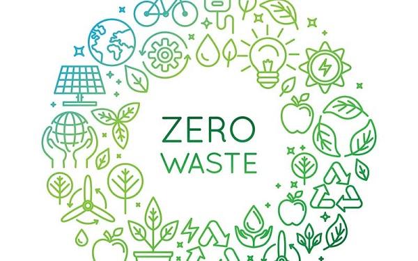 01062018 Zero Waste Lixo Zero