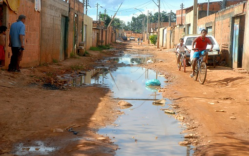 02032017 saneamento basico arquivo agencia brasil