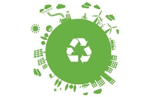 04042016 eco sustentabilidade