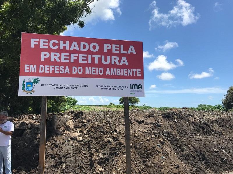 IMA Alagoas Divulgacao