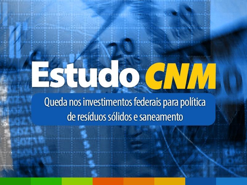 07082020 estudo cnm PNRS