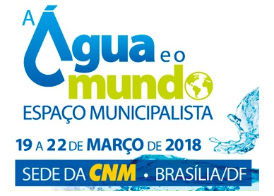 08022018 Agua Mundo 2