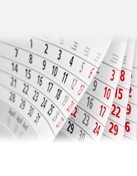 12042017 calendario divulgacao