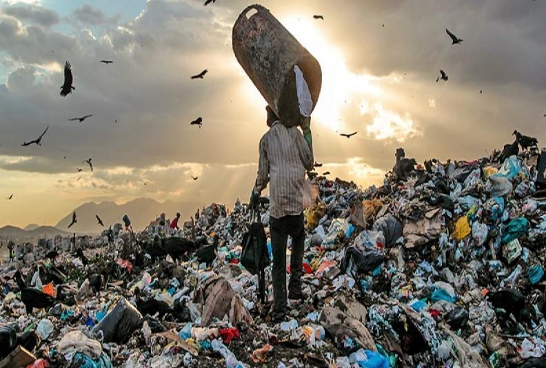 16082017 IHU lixoes