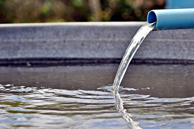 20022020 Tratamento Agua
