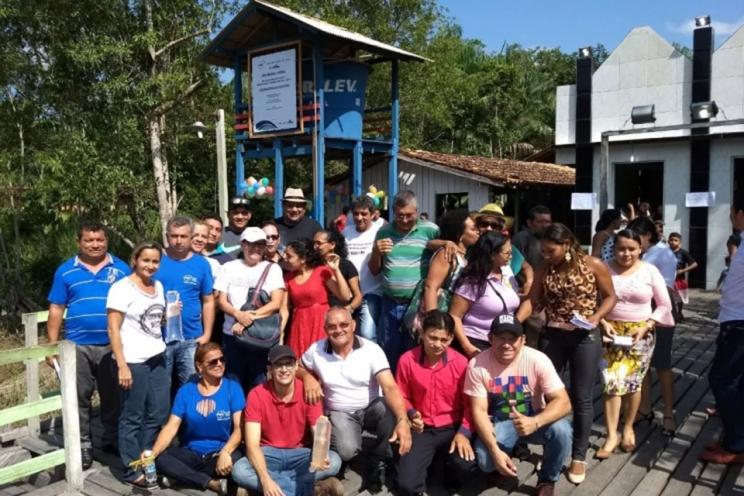 22032019 projeto Salta Z prefeitura Abaetetuba