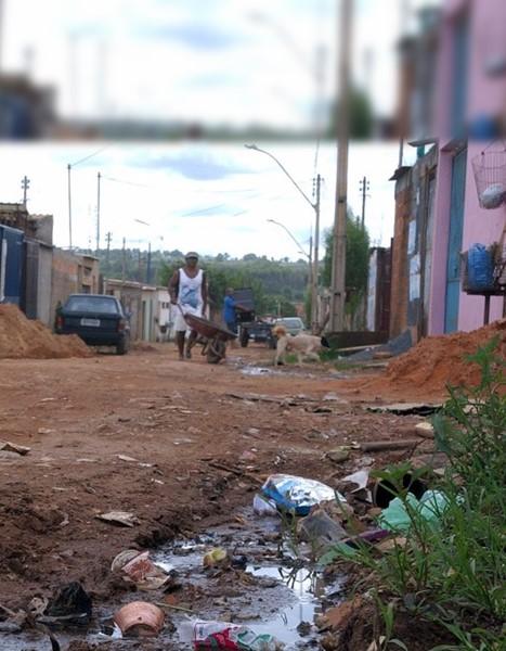 25042017 saneamento basico ag. brasil