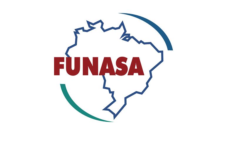 Funasa cancela R$ 33 milhões em convênios com 42 cidades da Paraíba