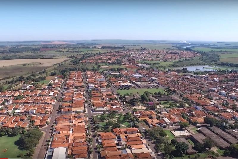 Saneamento: Município pode perde recursos por estar localizado em região metropolitana