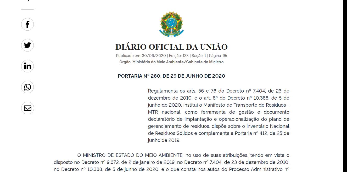 30062020 Dou Manifesto