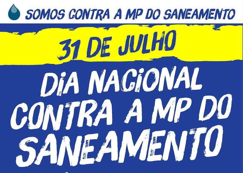 Abes/Divulgação