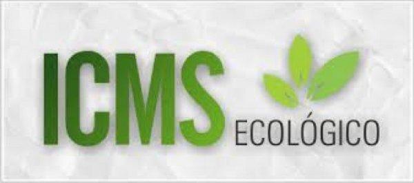 a icms icms ecologico_divulgacao