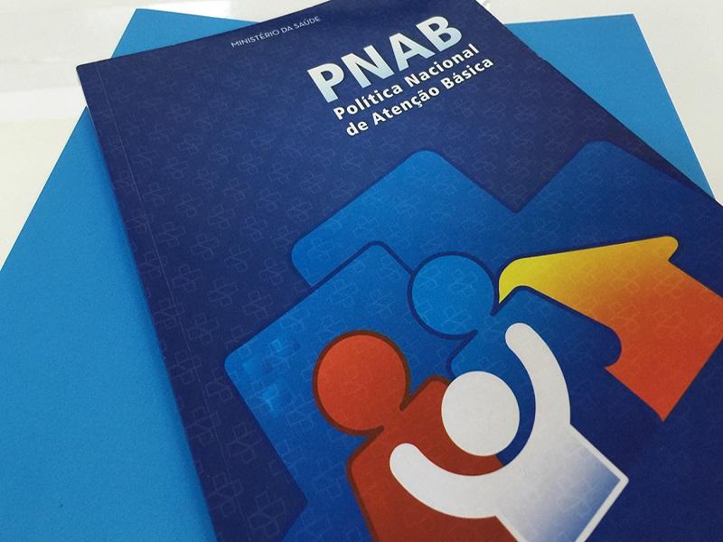 Municípios devem ficar atentos às mudanças na Política Nacional de Atenção Básica, alerta CNM