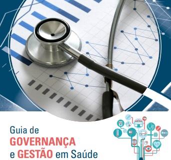 Guia TCU