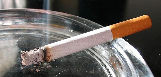 02012016 cigarros ebc dest