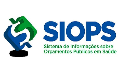 030120107 Siops