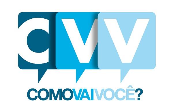 03072018 CVV logo azul