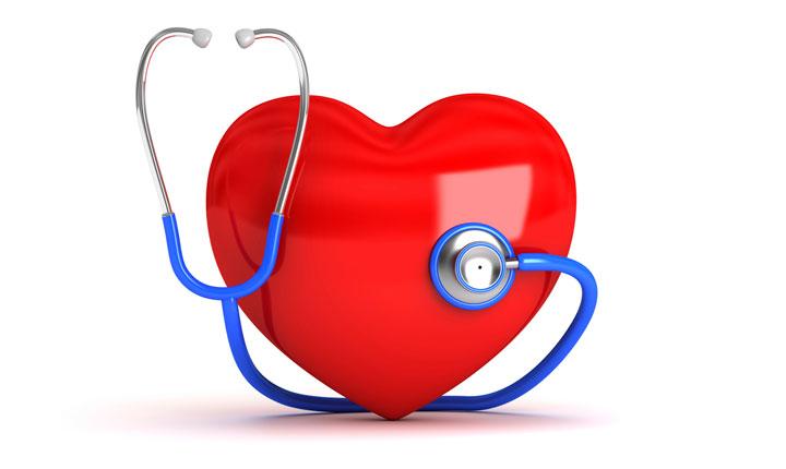 03102017 divulgacao doenca cardiaca