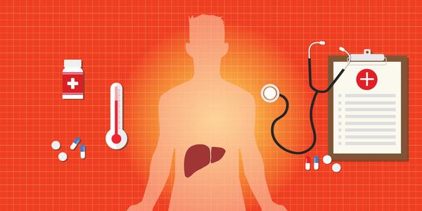 03112017 hepatitec blogsaude